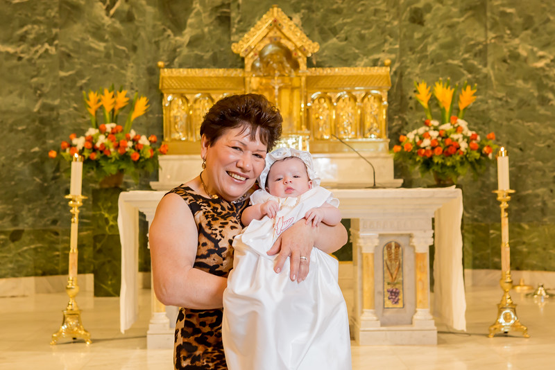 Josephine's Baptism and Party-63.jpg