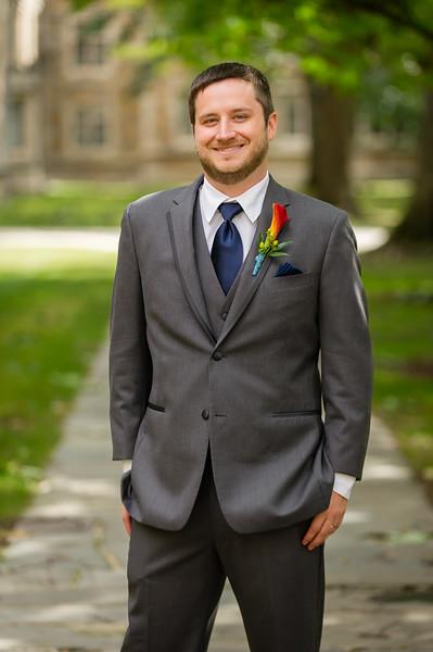 bap_schwarb-wedding_20140906114020_D3S9741