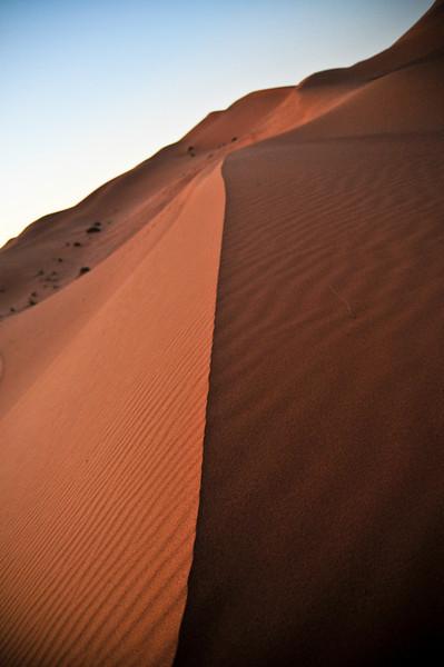 day4-SaharaCamp-27.jpg