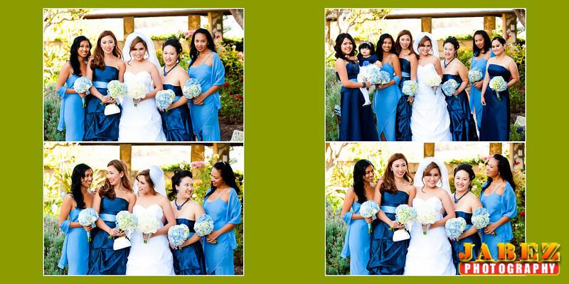 kristein-davd_wedding12x12 039 (Sides 76-77).jpg