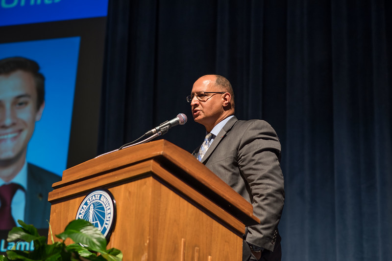 September 26, 2018 President's Fall Address DSC_3701.jpg