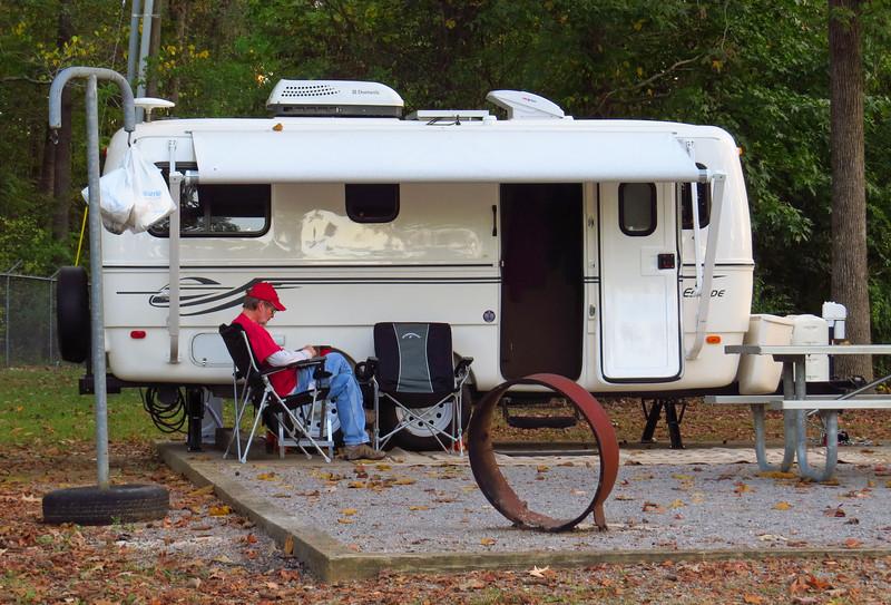Foscue Creek Park, Demopolis, Alabama (3).JPG
