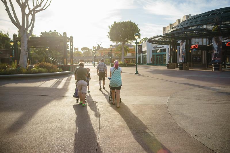 Disneyland-20150430-1186.jpg