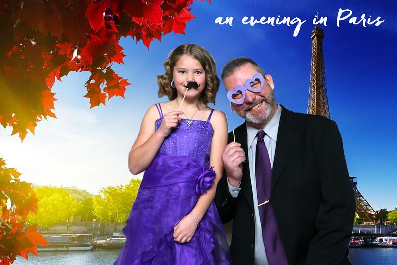 ParisHeritage8.jpg