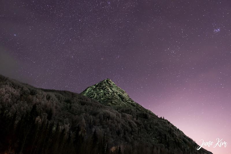 2019.02.01_Northern Lights-6106081-Juno Kim.jpg