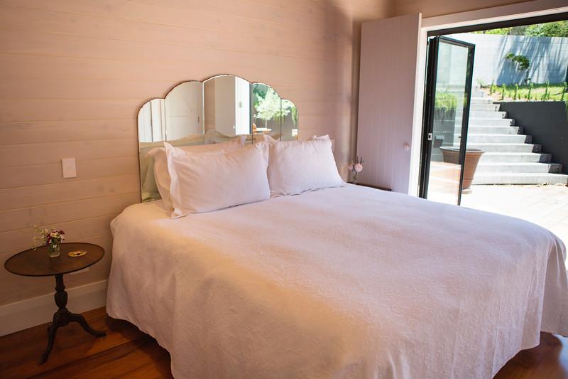 The Barn Bedroom.jpg