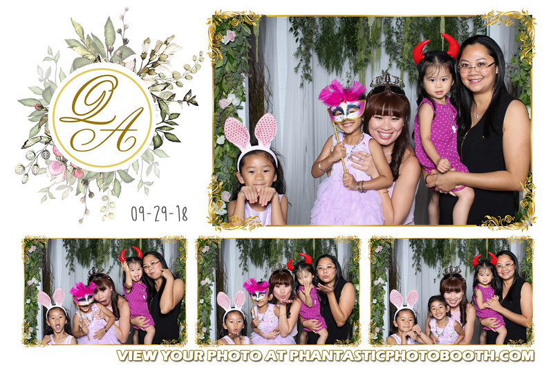 Quang+Angie (55 of 112).jpg