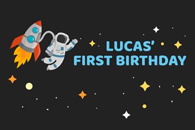 Lucas (individuals)