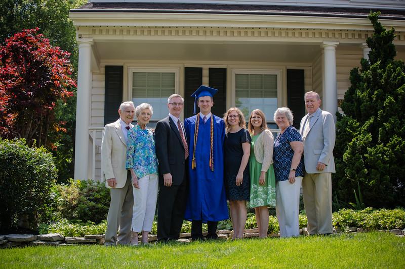 Daniel Graduation-2.jpg