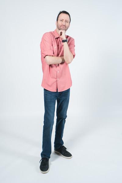 Comedy Show-318.jpg