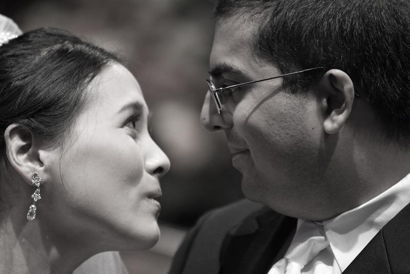 Emmalynne_Kaushik_Wedding-379.jpg