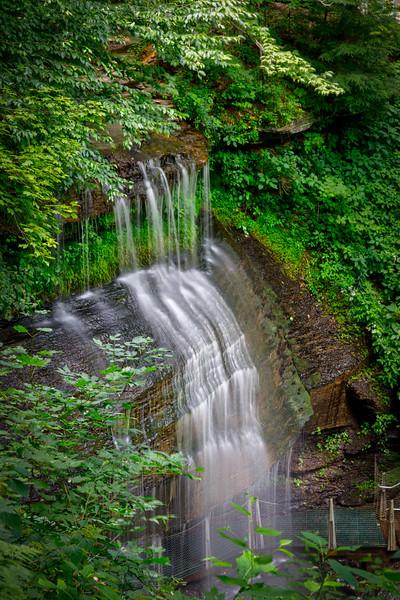 Buttermilk Falls-7721.jpg