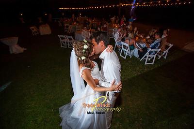 07 Cory and Victoria's reception
