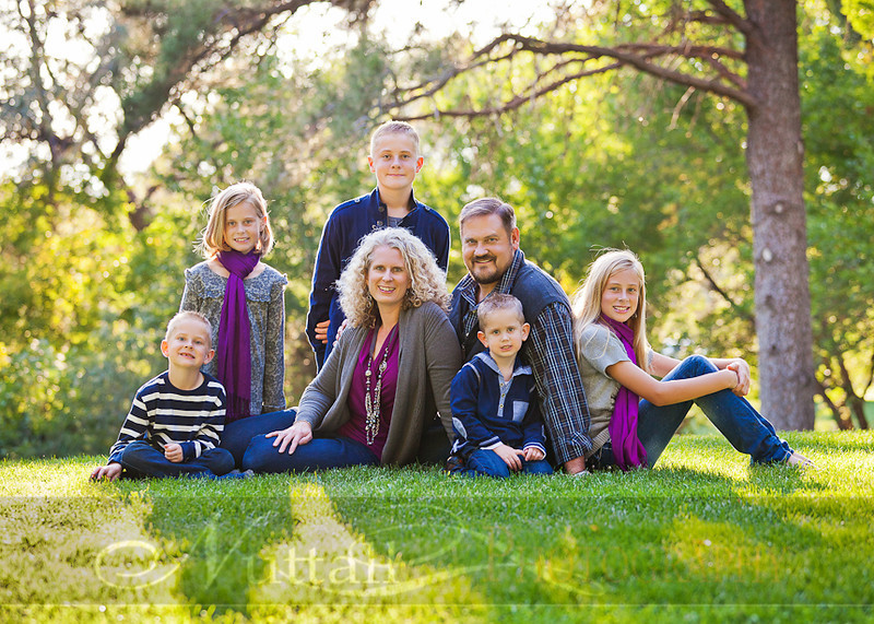 Heideman Family 11.jpg