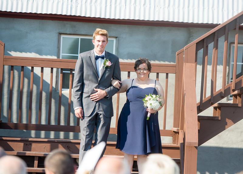Snyder-Wedding-0317.jpg