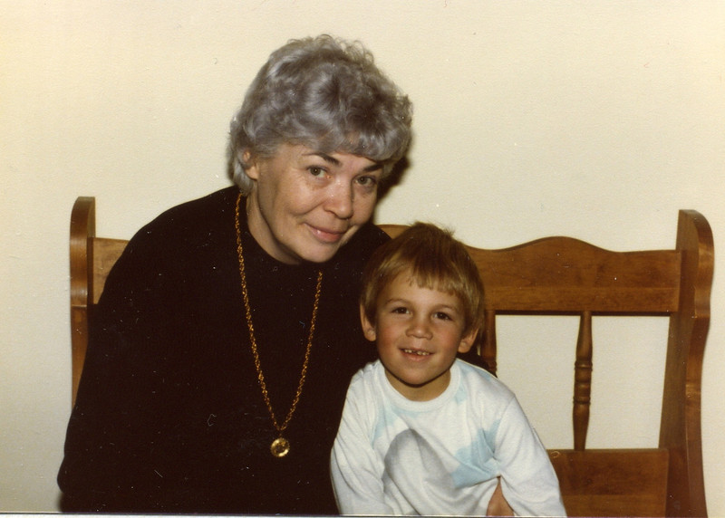 Grandma130.jpg