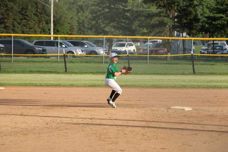 Baseball  (30).JPG