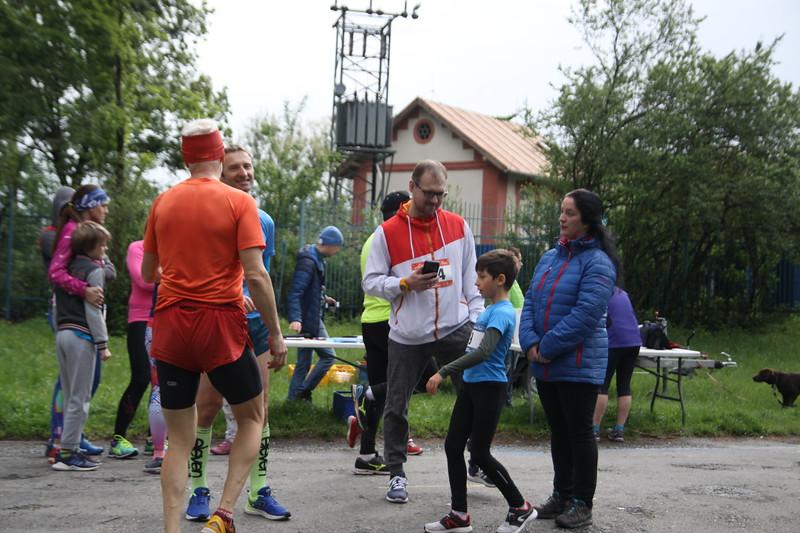 2 mile kosice 69 kolo 04.05.2019-014.JPG