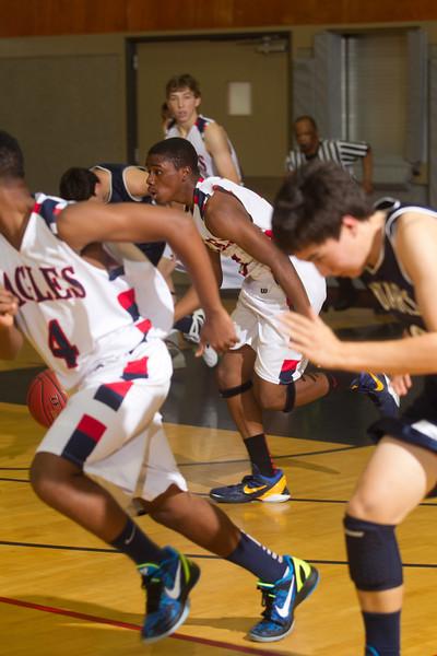 RCS-BasketballTournament-VS-CP-Nov.30.2012-05.jpg