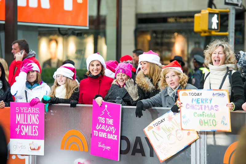 NYC Today Show 2015-1856.jpg
