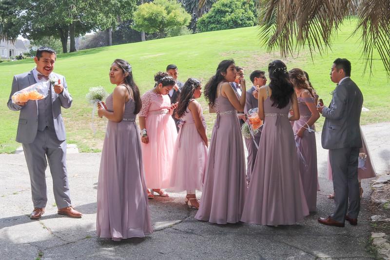 A&F_wedding-339.jpg