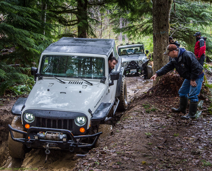 Blackout-jeep-club-elbee-WA-western-Pacific-north-west-PNW-ORV-offroad-Trails-152.jpg