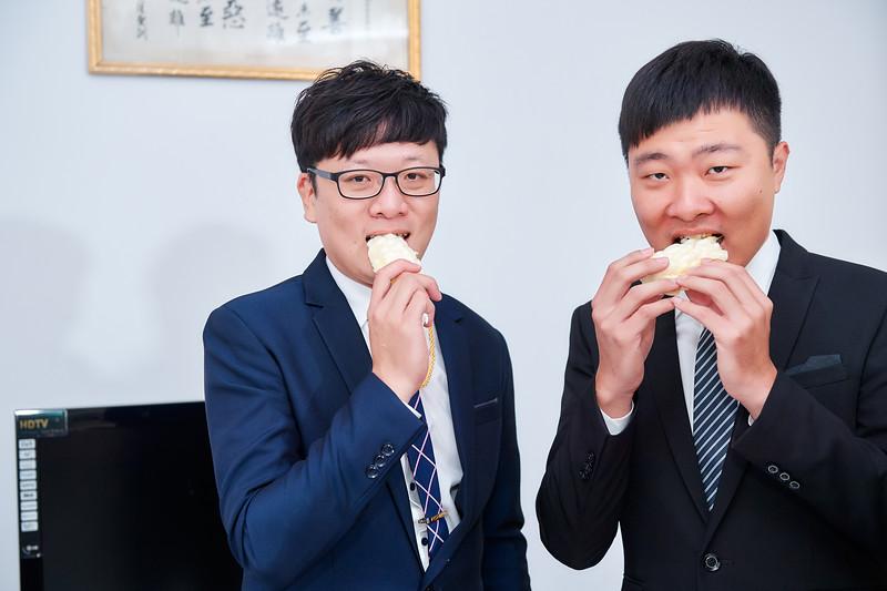 20190317-雁婷&秉鈞婚禮紀錄_170.jpg