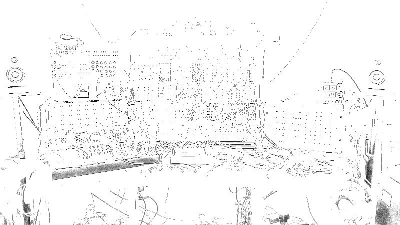 DSC01417.png