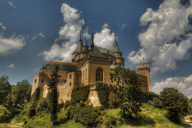 Bojnice Castle.jpg