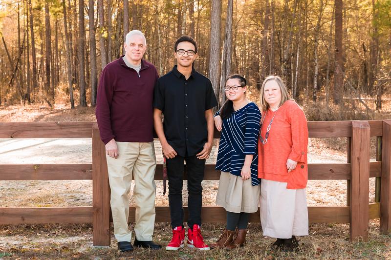 Keast Family - Dec 2020-22.jpg