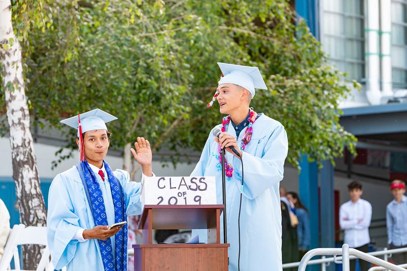 Hillsdale Graduation 2019-10367.jpg