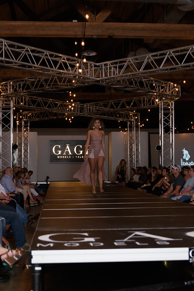 Knoxville Fashion Week Friday-121.jpg