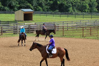 TSRC 2019-06-18 Ride On Ranch Photos