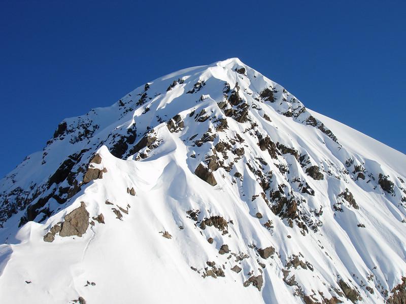 Alaska 2008 285.jpg