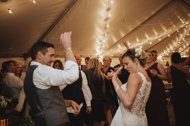 White Lake Lodges Rustic Adirondack Wedding 197.jpg