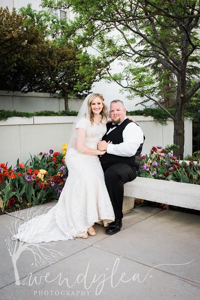 wlc  Krachel Wedding 321 2018.jpg
