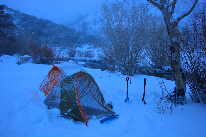 Eastern_Sierra_snow_camp_0795.JPG