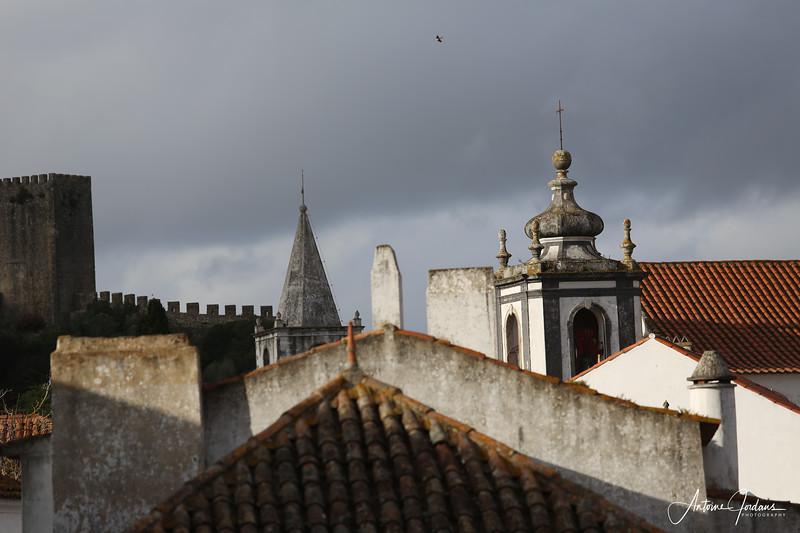 2012 Vacation Portugal215.jpg