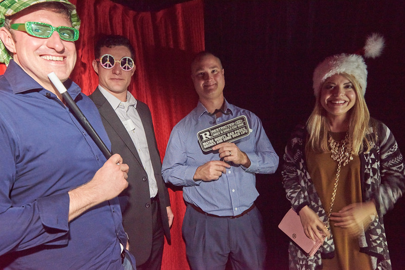 Catapult-Holiday-Party-2016-160.jpg