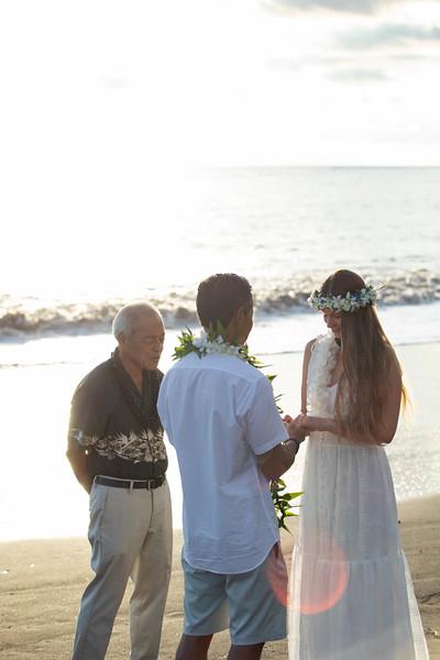 Waimea Kauai Wedding-53.jpg