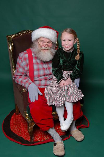 Santa-Kimber.jpg