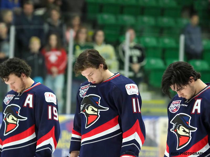Okotoks Oilers March 31st vs Brooks Bandits AJHL (8).JPG