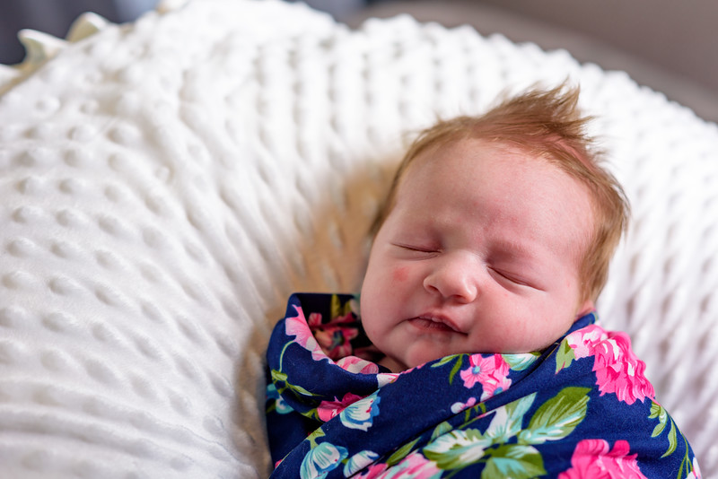 Penelope_Claire_Holmes_11_Days_Old_July_8_2017-1100.jpg
