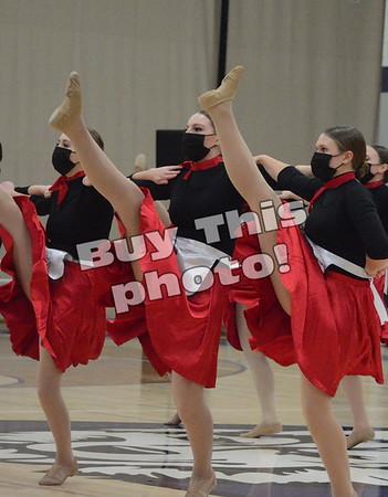 Albany Dance