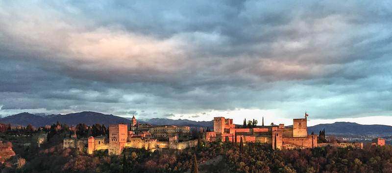 Andalucia-20.jpg