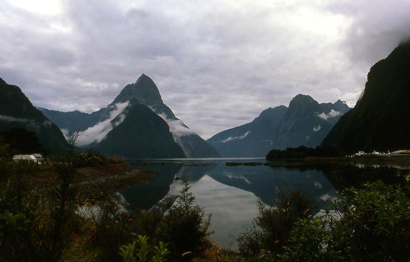 NZ_078.jpg