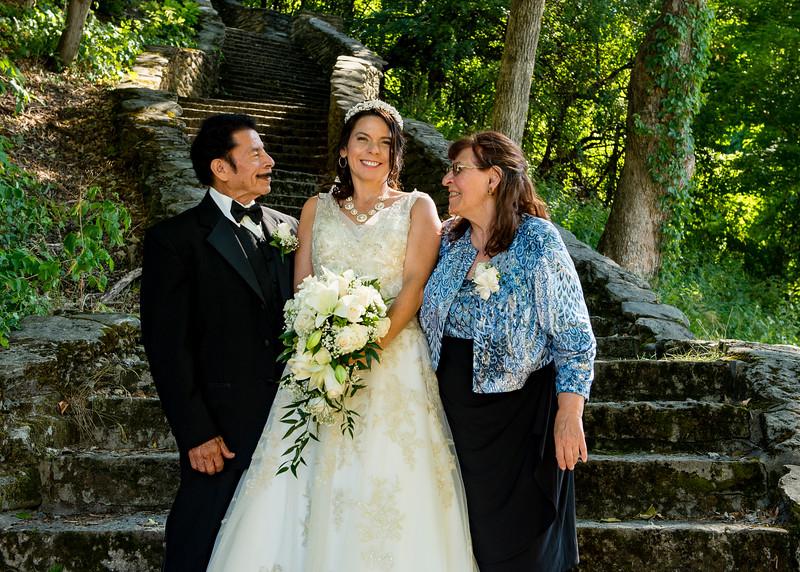 Guarino-Wedding-0345.jpg