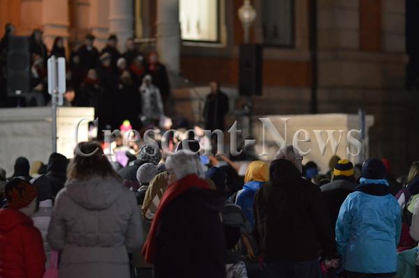 11-23-15 NEWS Christmas Parade