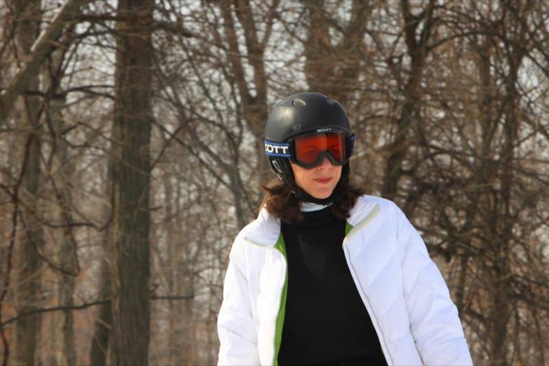 Snow_Trails_2010_J19.jpg