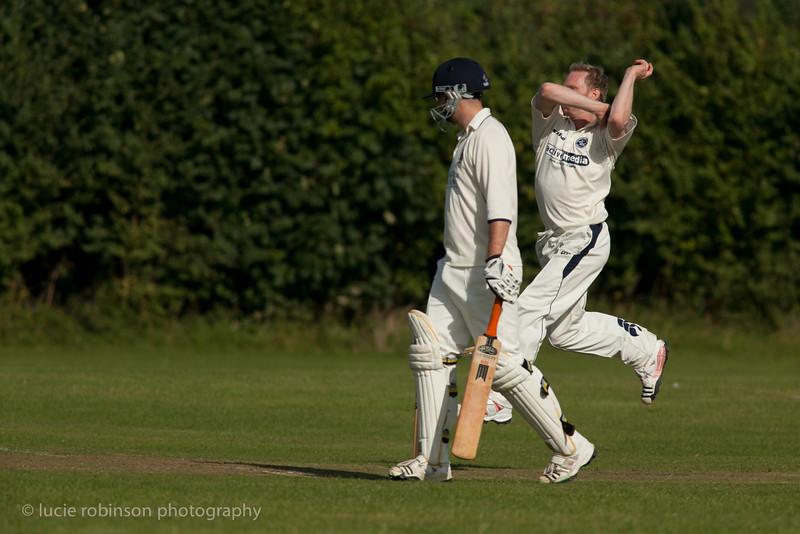 110820 - cricket - 321.jpg